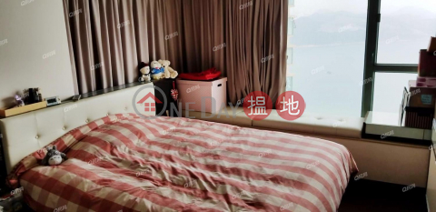 Tower 7 Island Resort | 3 bedroom High Floor Flat for Sale|Tower 7 Island Resort(Tower 7 Island Resort)Sales Listings (XGGD737702428)_0