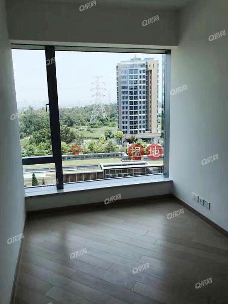香港搵樓|租樓|二手盤|買樓| 搵地 | 住宅-出租樓盤環境優美,名牌發展商,品味裝修,景觀開揚,有匙即睇《峻巒1B期 Park Yoho Venezia 6B座租盤》