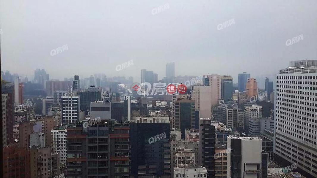 香港搵樓|租樓|二手盤|買樓| 搵地 | 住宅出租樓盤|名牌發展商,鄰近地鐵,廳大房大《Grand Austin 1A座租盤》