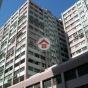 寶業大廈 (Po Yip Building) 荃灣沙咀道391-407號|- 搵地(OneDay)(1)