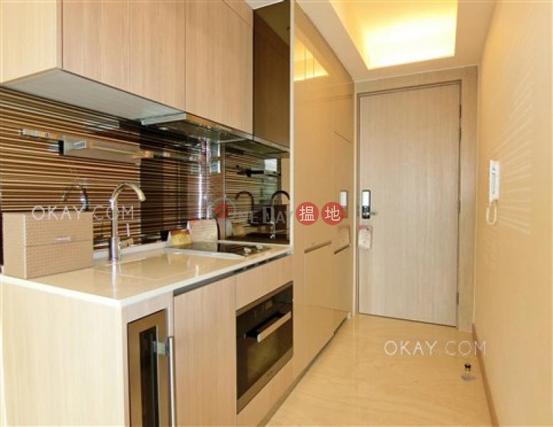 HK$ 1,050萬眀徳山|西區|1房1廁,極高層,可養寵物《眀徳山出售單位》