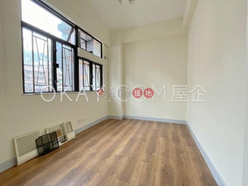 香港搵樓|租樓|二手盤|買樓| 搵地 | 住宅出租樓盤-3房2廁,實用率高樂賢閣出租單位