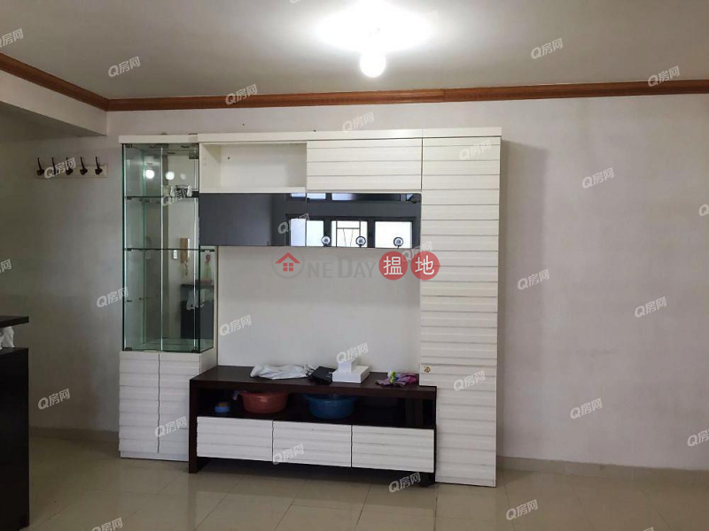 Property Search Hong Kong | OneDay | Residential | Sales Listings King Ming Court, Hei King House (Block A) | 2 bedroom Mid Floor Flat for Sale