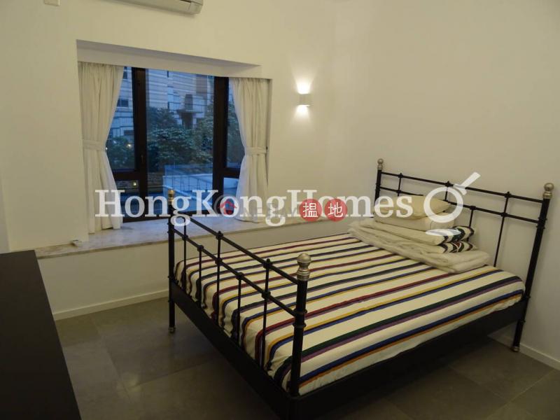 匯翠台-未知住宅-出租樓盤 HK$ 33,000/ 月