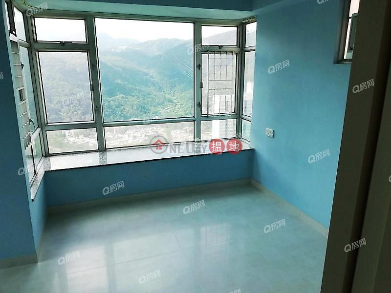 Property Search Hong Kong | OneDay | Residential Rental Listings, Block 3 Well On Garden | 2 bedroom High Floor Flat for Rent