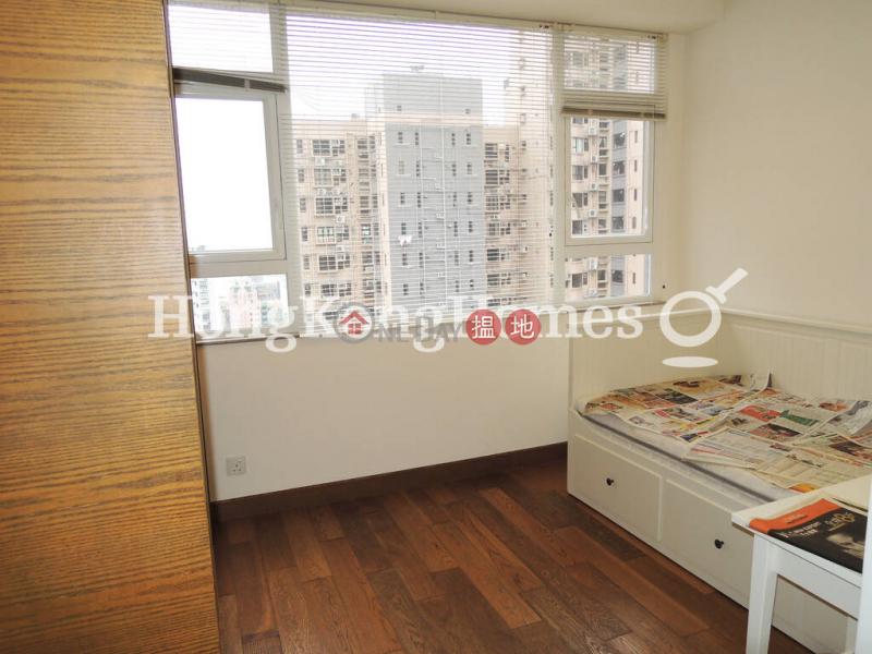 香港搵樓 租樓 二手盤 買樓  搵地   住宅出租樓盤-華庭閣兩房一廳單位出租