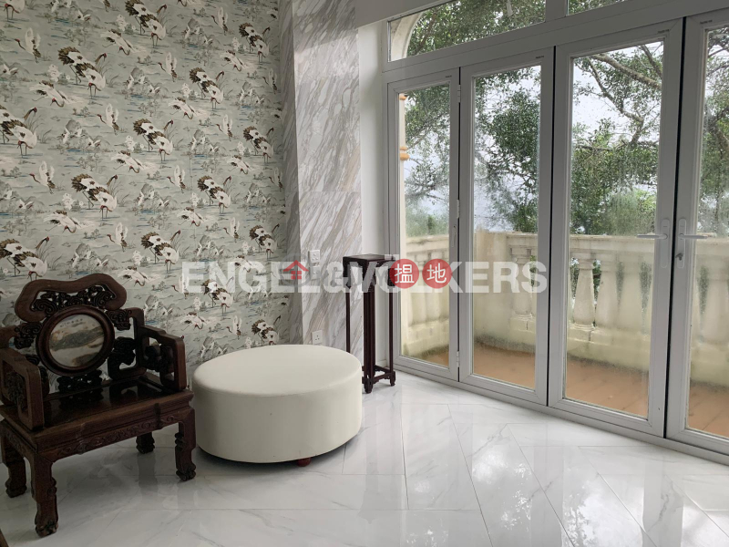 4 Bedroom Luxury Flat for Rent in Peak 30 Severn Road | Central District | Hong Kong, Rental HK$ 300,000/ month