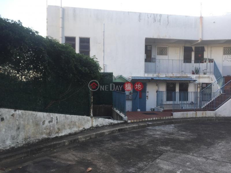 翠屏小築 (Jade View Villas) 坪洲|搵地(OneDay)(1)