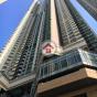Tower 2 Grand Promenade (Tower 2 Grand Promenade) Eastern District|搵地(OneDay)(2)