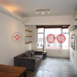 Popular 1 bedroom in Happy Valley   For Sale
