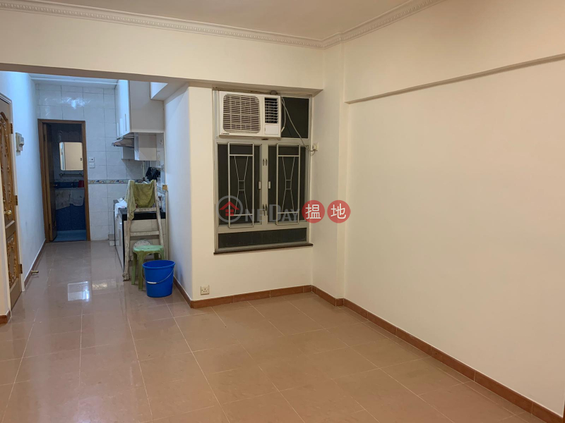 Property Search Hong Kong | OneDay | Residential Rental Listings Cheap Price