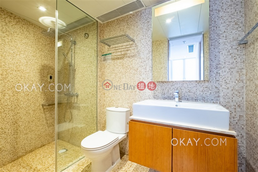 Charming 1 bedroom on high floor with balcony | Rental, 222 Queens Road East | Wan Chai District | Hong Kong | Rental, HK$ 30,000/ month