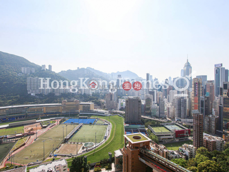 Property Search Hong Kong | OneDay | Residential Sales Listings | 3 Bedroom Family Unit at The Leighton Hill Block 1 | For Sale
