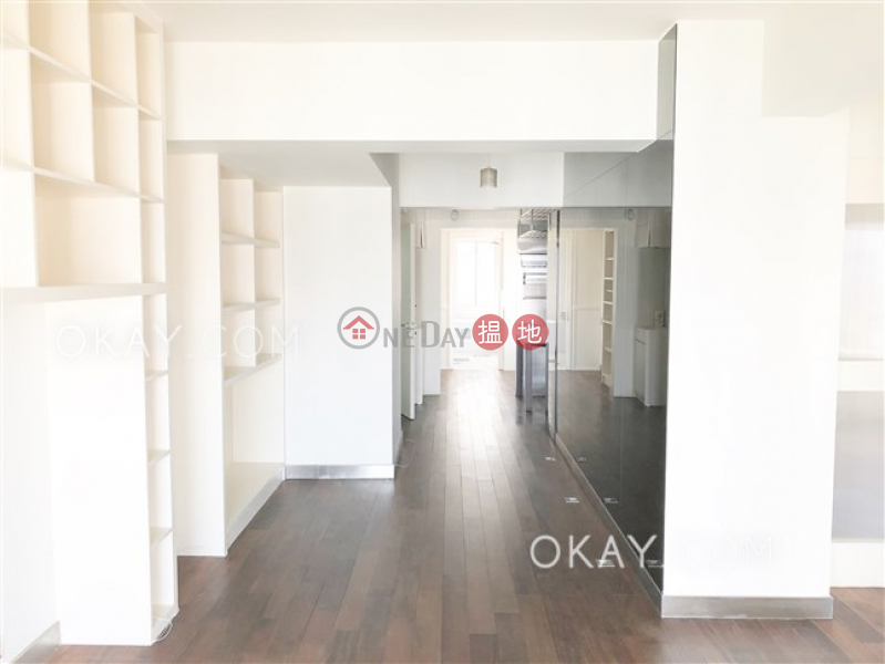 HK$ 40,000/ month, Fair Wind Manor Western District, Elegant 2 bedroom in Mid-levels West | Rental