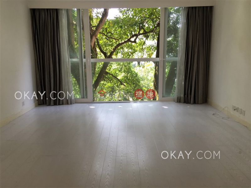 香港搵樓|租樓|二手盤|買樓| 搵地 | 住宅出售樓盤|3房2廁,實用率高,連租約發售,連車位梅苑出售單位