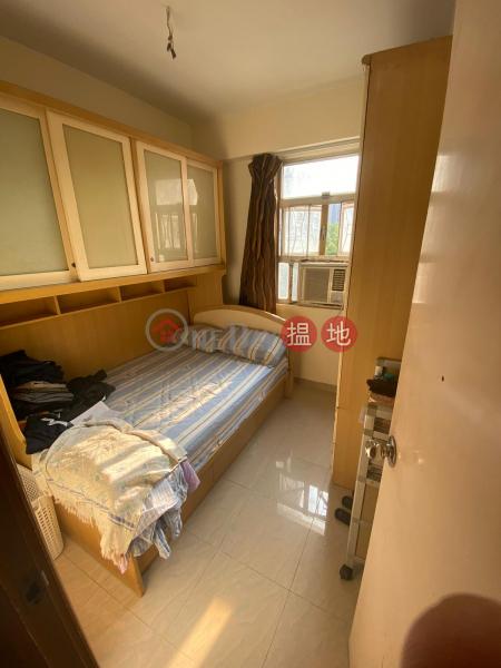 香港搵樓|租樓|二手盤|買樓| 搵地 | 住宅出租樓盤-景觀開揚