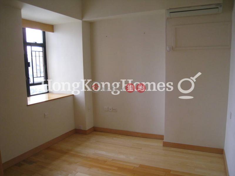 4 Bedroom Luxury Unit at Cavendish Heights Block 1 | For Sale | 33 Perkins Road | Wan Chai District Hong Kong, Sales | HK$ 90M