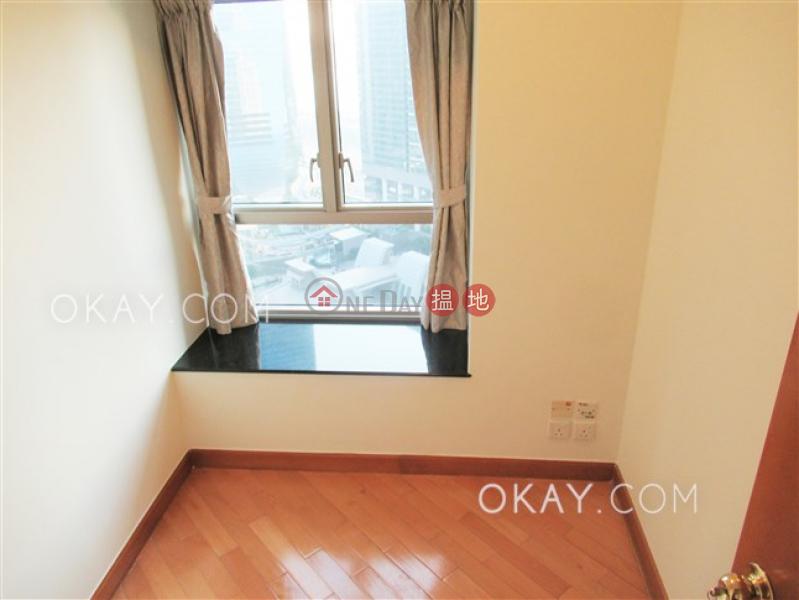 HK$ 35,000/ month, Sorrento Phase 1 Block 6 Yau Tsim Mong, Elegant 3 bedroom in Kowloon Station | Rental