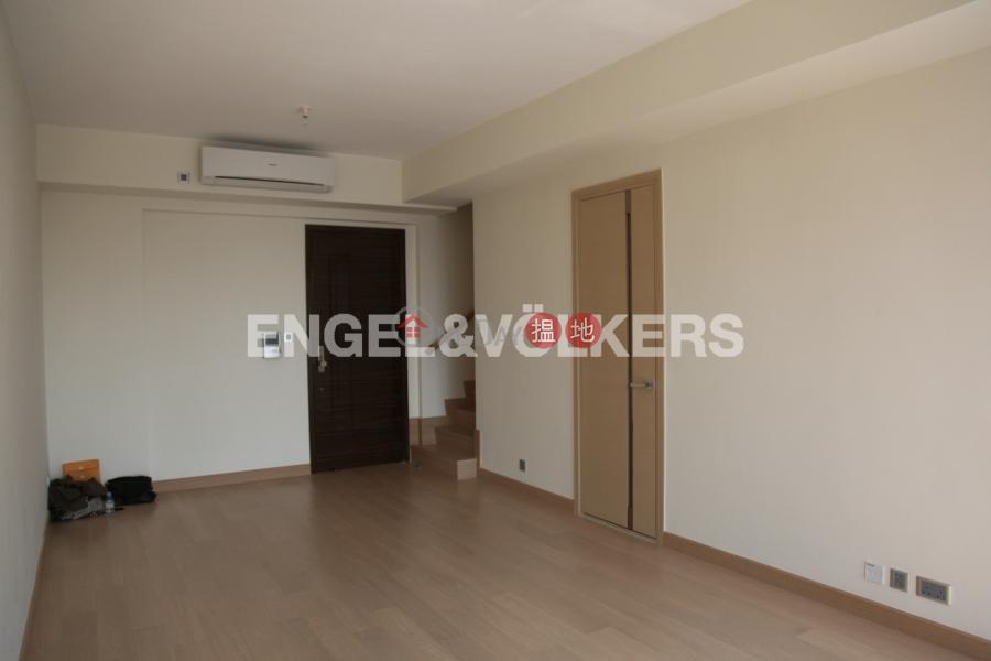 黃竹坑三房兩廳筍盤出售|住宅單位-9惠福道 | 南區-香港-出售-HK$ 5,100萬