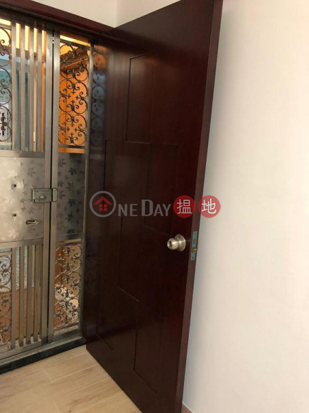 HK$ 16,000/ month | Chung Nam Mansion, Wan Chai District, Flat for Rent in Chung Nam Mansion, Wan Chai