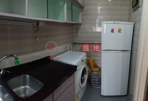 2 BED ROOM|Wan Chai DistrictSouthorn Garden(Southorn Garden)Rental Listings (CF933-6708082366)_0