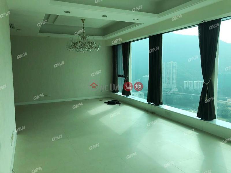 HK$ 92,000/ 月|嘉崙臺|灣仔區無敵景觀,豪宅名廈,煙花海景《嘉崙臺租盤》
