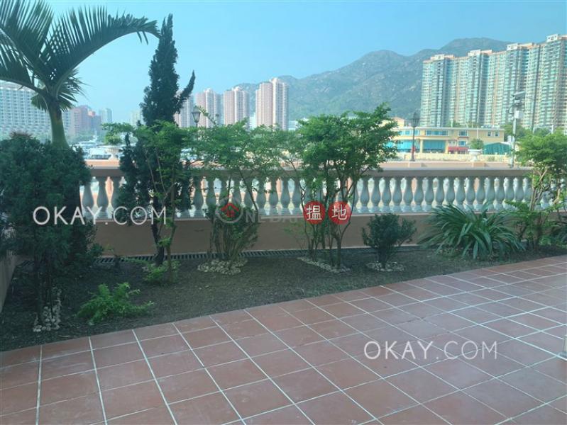黃金海岸低層住宅-出租樓盤HK$ 98,000/ 月