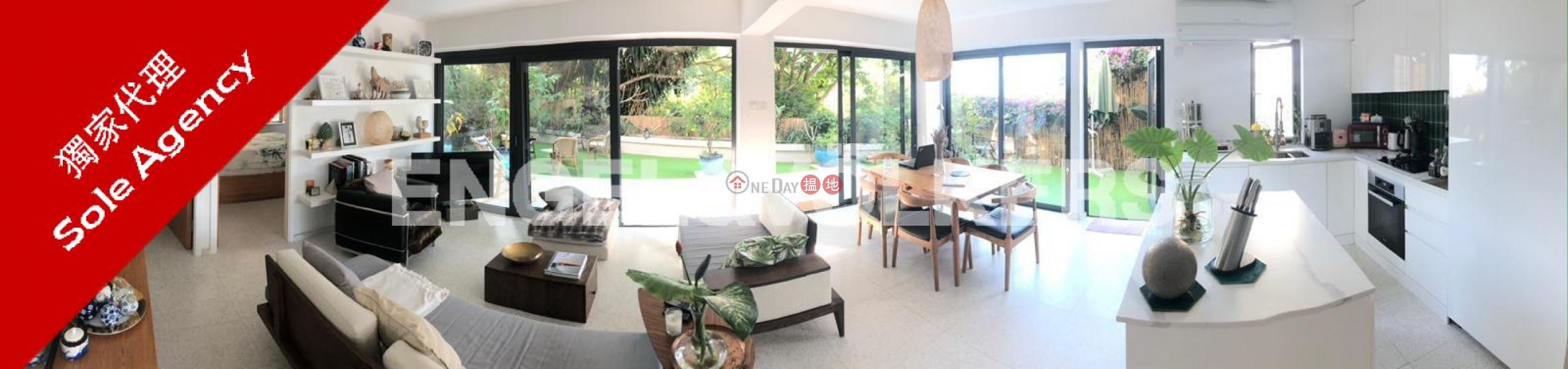 2 Bedroom Flat for Sale in Yung Shue Wan, Po Wah Yuen 寶華園 Sales Listings | Lamma Island (EVHK98557)