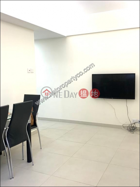 2-bedroom flat for rent in Wan Chai, Johnston Court 莊士頓大樓 Rental Listings | Wan Chai District (A067939)