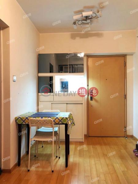 HK$ 20,000/ month, La Maison Du Nord Western District, La Maison Du Nord | 2 bedroom Mid Floor Flat for Rent