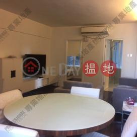 YING FAI COURT|Western DistrictYing Fai Court(Ying Fai Court)Sales Listings (01b0121458)_0