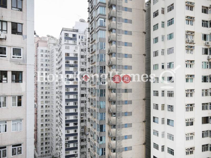 香港搵樓 租樓 二手盤 買樓  搵地   住宅 出租樓盤 日月大廈兩房一廳單位出租