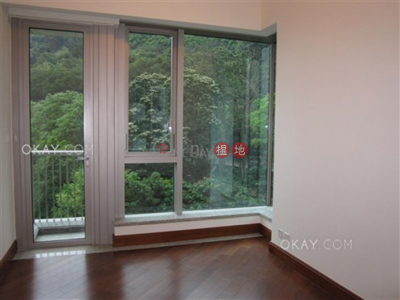 Stylish 3 bedroom on high floor with balcony & parking | Rental | Cluny Park Cluny Park Rental Listings