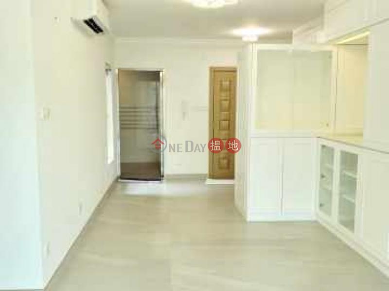 Parc Versailles Block 13, Middle A Unit | Residential, Rental Listings | HK$ 30,000/ month