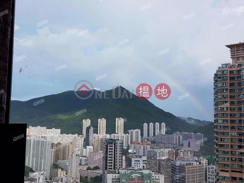 Tower 5 Island Resort | 3 bedroom High Floor Flat for Sale|Tower 5 Island Resort(Tower 5 Island Resort)Sales Listings (QFANG-S86017)_0