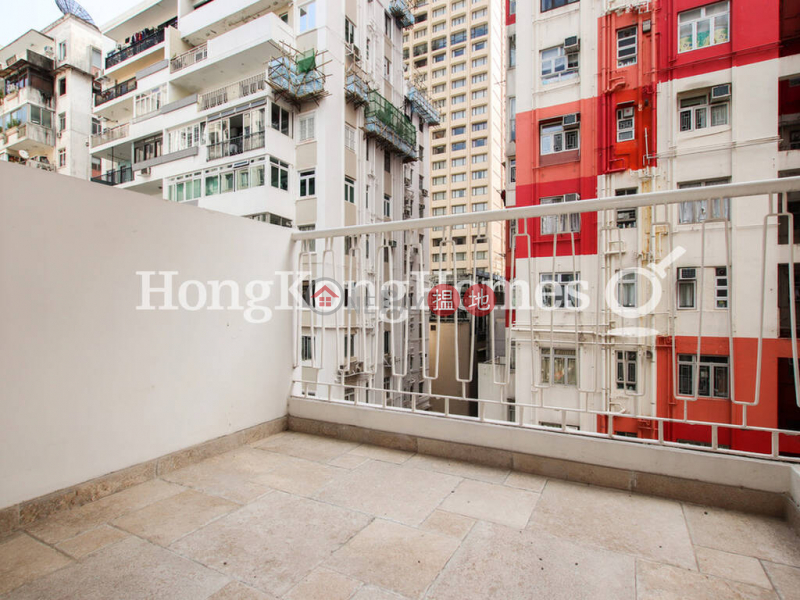 Property Search Hong Kong   OneDay   Residential   Sales Listings 3 Bedroom Family Unit at Hamilton Mansion   For Sale
