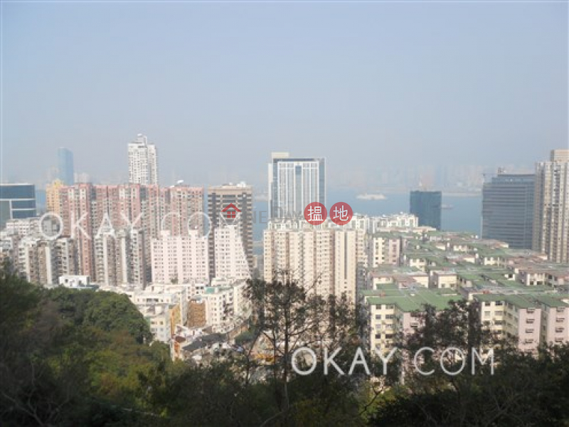 Pacific Palisades Low, Residential, Rental Listings   HK$ 45,000/ month
