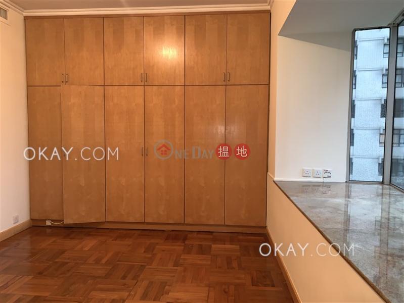 地利根德閣-高層-住宅-出租樓盤 HK$ 70,000/ 月