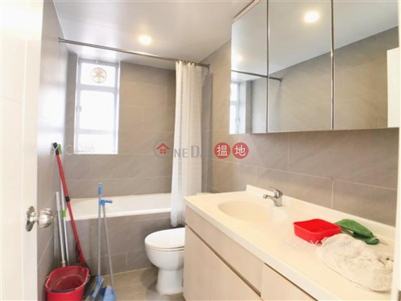 香港搵樓|租樓|二手盤|買樓| 搵地 | 住宅-出租樓盤-3房3廁,實用率高,極高層,連租約發售《海德大廈出租單位》
