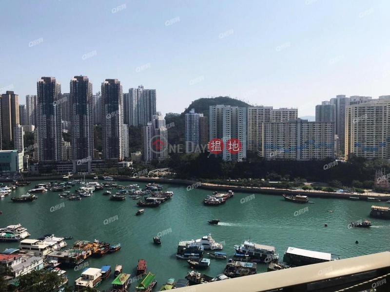 Property Search Hong Kong   OneDay   Residential   Rental Listings, Jadewater   2 bedroom Mid Floor Flat for Rent
