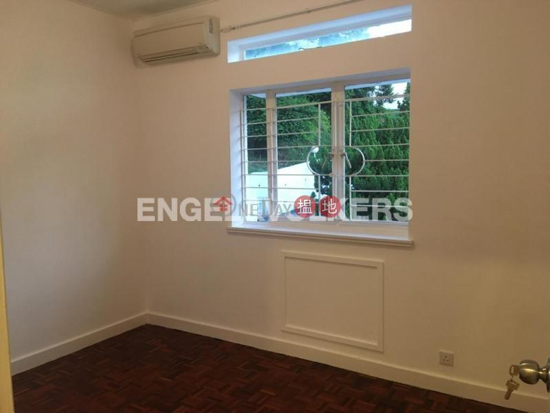 蒲苑請選擇住宅-出租樓盤|HK$ 98,000/ 月