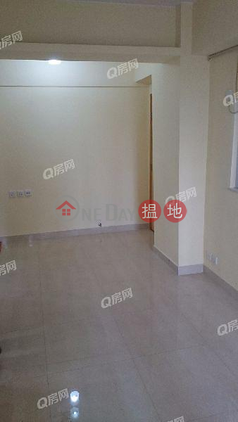 Capital Building | Middle, Residential | Rental Listings | HK$ 15,800/ month