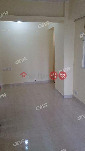京城大廈中層住宅出租樓盤-HK$ 15,800/ 月