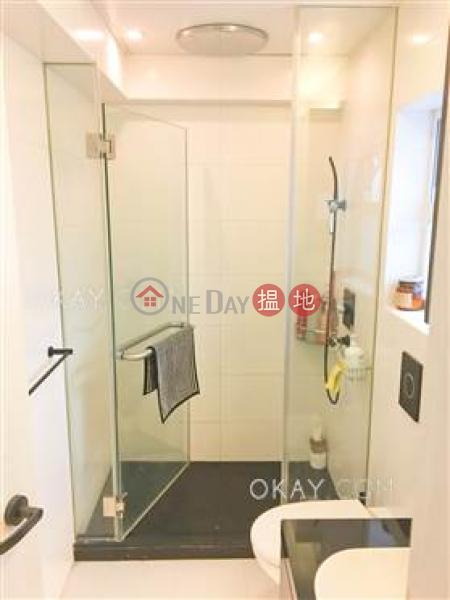 HK$ 24,000/ 月|華景閣灣仔區|1房1廁《華景閣出租單位》