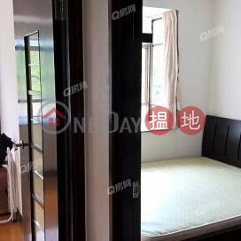 Heng Fa Chuen | 2 bedroom High Floor Flat for Sale|Heng Fa Chuen(Heng Fa Chuen)Sales Listings (QFANG-S90861)_0