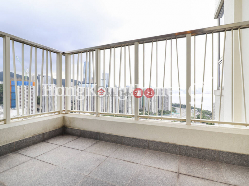 Property Search Hong Kong | OneDay | Residential Rental Listings, 2 Bedroom Unit for Rent at Tower 1 Grand Promenade