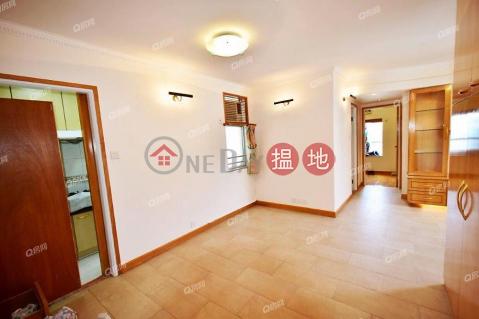 Academic Terrace Block 1 | 2 bedroom High Floor Flat for Rent|Academic Terrace Block 1(Academic Terrace Block 1)Rental Listings (QFANG-R92995)_0