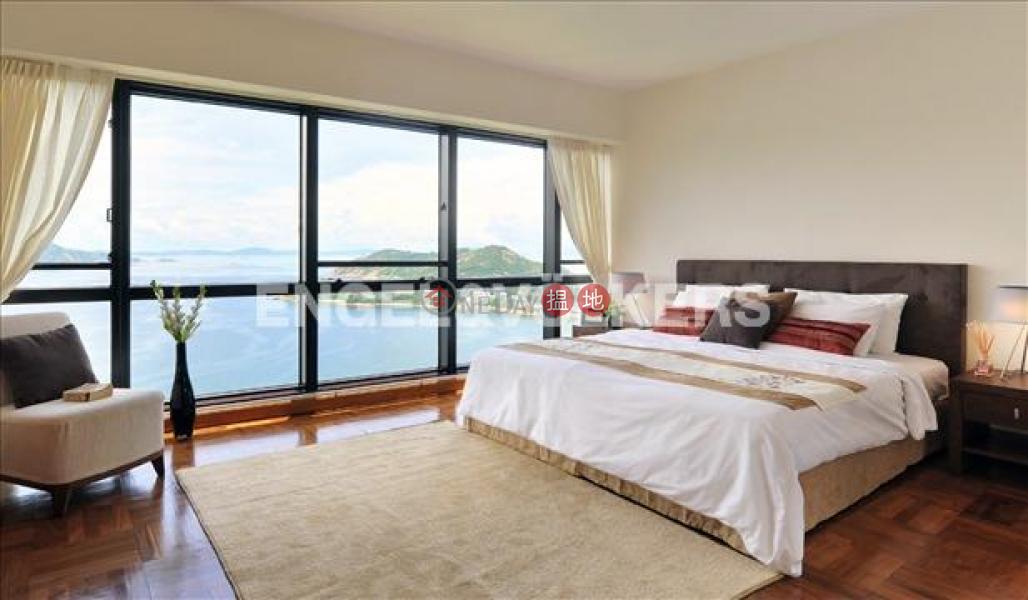 赤柱4房豪宅筍盤出租|住宅單位|浪琴園(Pacific View)出租樓盤 (EVHK84014)
