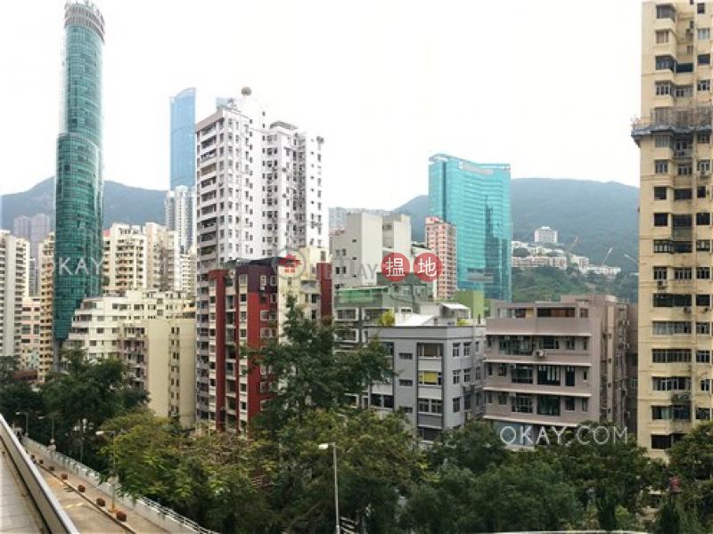 雲地利台 低層-住宅-出租樓盤HK$ 55,000/ 月