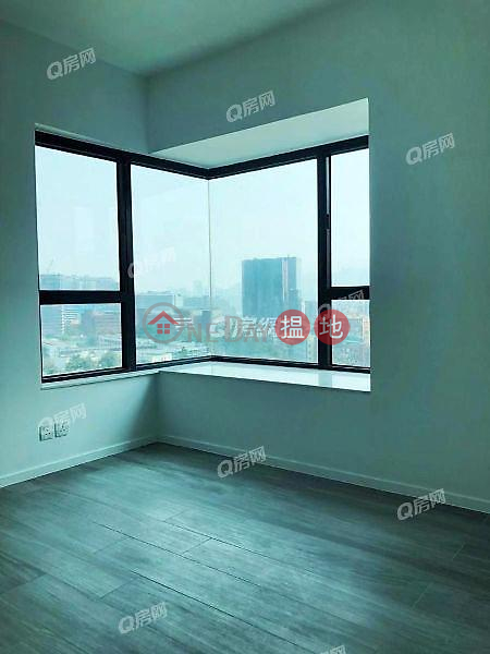 Property Search Hong Kong | OneDay | Residential Rental Listings Tower 1 Carmen\'s Garden | 3 bedroom Mid Floor Flat for Rent